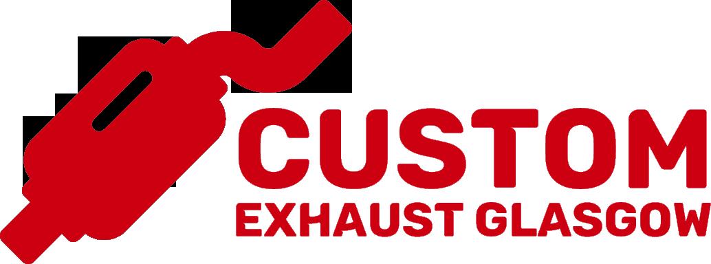 Custom Exhaust Glasgow